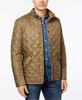 Barbour Men's Flyweight Chelsea Quilted Jacket