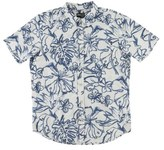 O'Neill Men's Lanai Short Sleeve Shirt
