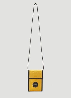 Gucci Off The Grid Mini Crossbody Bag