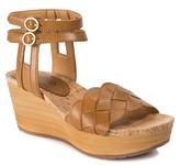 Bare Traps Melyssa Wedge Sandal