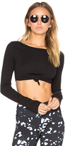 Free People New Wave Top