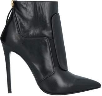 Gianmarco Lorenzi Ankle boots - Item 11778249KC
