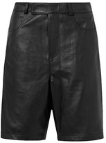 Thumbnail for your product : Deadwood Shorts & Bermuda Shorts