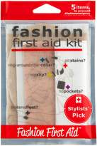Fashion First Aid Women's Fashion Emergency Prevention Kit, Purse Sized