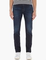 Edwin Washed Indigo Modern Regular Tapered Jeans