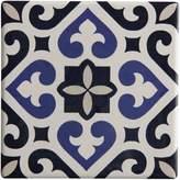 Maxwell & Williams Medina Ceramic Azrou Coaster