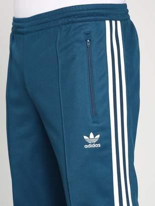 adidas Beckenbauer Track Pants - Blue