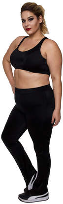 InstantFigure Activewear Long Pants