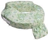 My Brest Friend Nursing Pillow Slipcover - Paisley