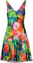 Ralph Lauren Black Label Short dresses - Item 34667538