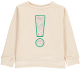 Bonton Sale - ! Liberty Sweatshirt