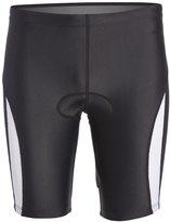 Orca Men's Core Triathlon Shorts 8122520