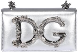 Dolce & Gabbana Phone Bag Girls