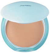 Shiseido Case for Matifying Compact Oil-Free