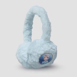 Disney Kid' Frozen Earmuff -
