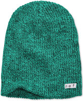 Neff Daily Heathered Beanie