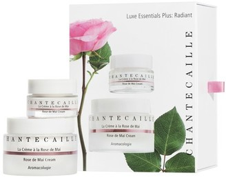 Chantecaille Luxe Essentials Plus: Radiant