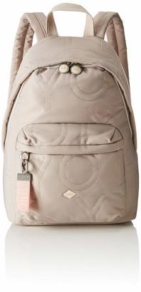 Oilily Spell Backpack Lvz Womens Backpack