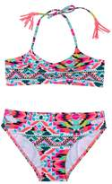 Gossip Girl Surfside Solstice Two-Piece Swimsuit