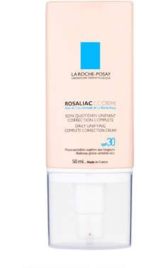 La Roche-Posay La Roche Posay Rosaliac CC Creme 50ml
