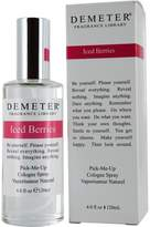Demeter By Iced Berries Cologne Spray 4 Oz