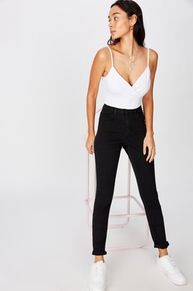 Supre Super Skinny Jean