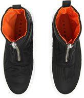 Joshua Sanders Bomber Boots