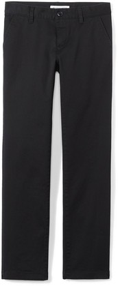 Amazon Essentials Plus Uniform Chino Pants Casual