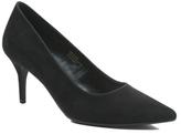 George Stiletto Court Shoes