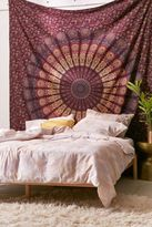 Magical Thinking Odette Medallion Tapestry