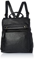 Kenneth Cole Reaction Hard and Soft Backpack
