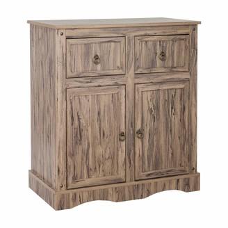 Elegant Home Fashions Elegant Home Fahsions Cabinet