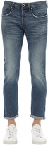 G Star MODAN D-STAQ 5 POCKET SLIM DENIM JEANS