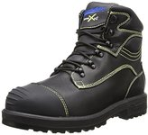 Blundstone Men's 917 Metatarsal Safety Boot