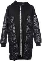 Andrea Crews Overcoats