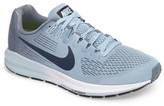 Nike Women's Structure 21 Running Shoe
