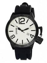 Breed Lucan Collection 3003 Men's Watch