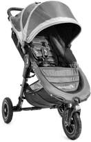 Baby Jogger Infant City Mini Gt Stroller