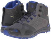 The North Face Ultra Fastpack II Mid GTX®