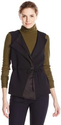 Olive + Oak Olive & Oak Women's Vest