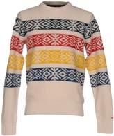 Tommy Hilfiger Sweaters - Item 39770945