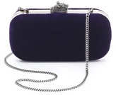 House Of Harlow Danielle Clutch