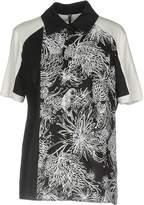 Pianurastudio Shirts