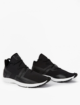 Y-3 Core Black Arc RC Sneakers