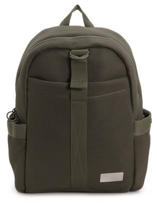 adidas VFA II Backpack