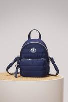 Moncler Kilia small backpack