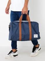 Herschel Unisex 39L Novel Overnight Barrel Bag