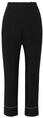 Bassike Casual pants