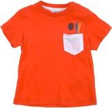 U.S. Polo Assn. T-shirts - Item 37973973