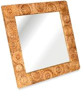 Bed Bath & Beyond Buzz Square Mirror in Large
